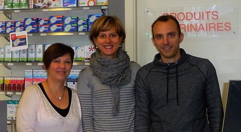 pharmacie-vanlautem-andre-equipe